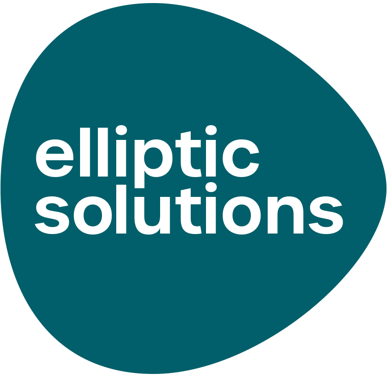 elliptic solutions